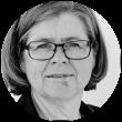 Anne Christine Knudsen