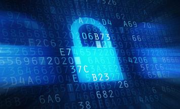 Sogeti renouvelle pour deux années supplémentaires son soutien à la Chaire Cyberdéfense et Cybersécurité de Saint-Cyr