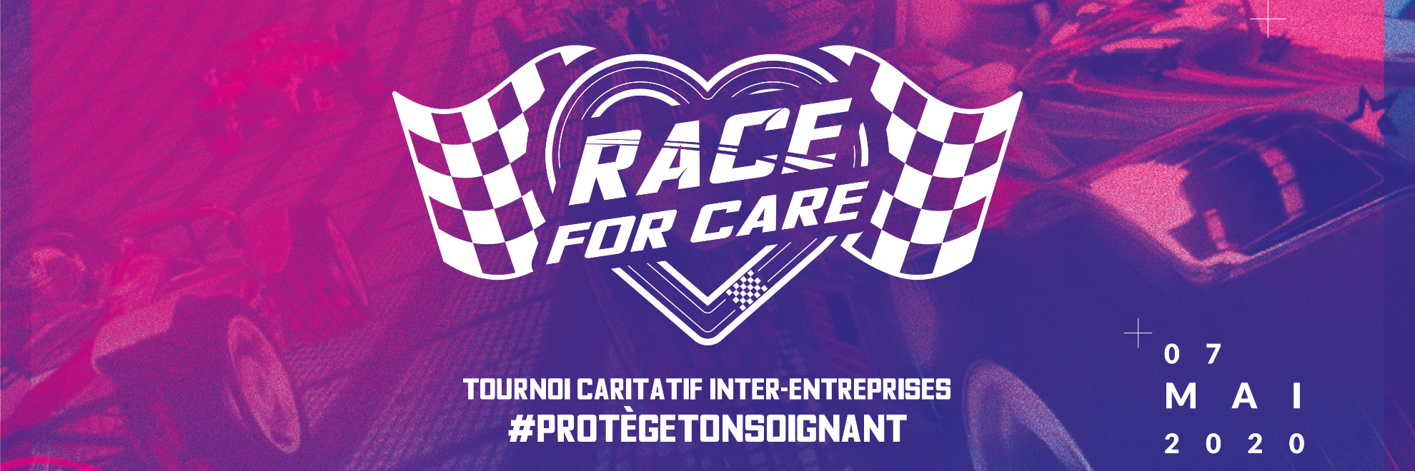 Race for Care