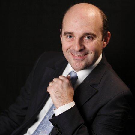 Christophe Martinoli Sogeti