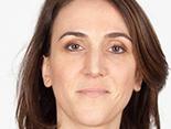 Caroline Khouri