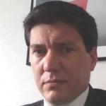 Pierre Baumgartner National DevOps Leader