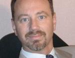 Yves Le Floch
