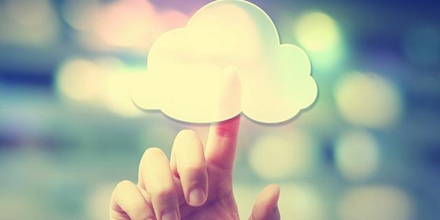 Comment passer (en toute sécurite) d'un Cloud privé à un Cloud public ?