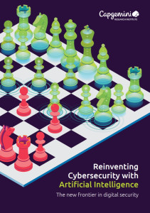 AI-in-Cybersecurity-cover.jpg