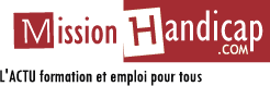 Logo LeMondeInformatique.fr