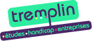 Tremplin Logo