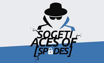 Sogeti lance sa propre équipe de CTF