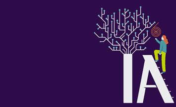 IA, bientôt notre 6ème sens ?