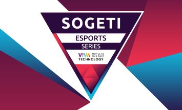 Sogeti Esports Series