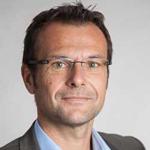 Benoît Heib Sogeti